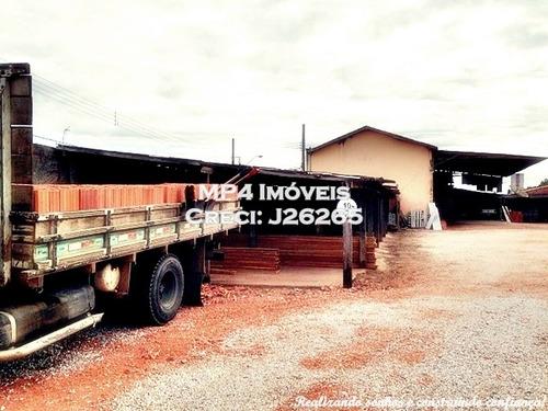 área para incorporação,1500 m², santana, são josé dos campos - te0100