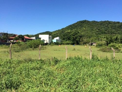 área para investidor - construção de pousada, hotel ou empreendimento - 1500j