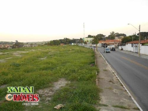 área para investidor - próximo a rodovia presidente dutra - 208