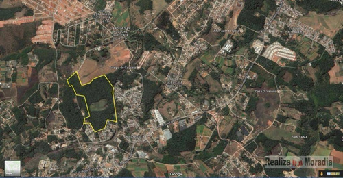 área para mcmv - te0161