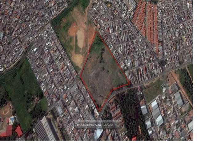 área para venda e incorporação - guarulhos - sp - 1126-1