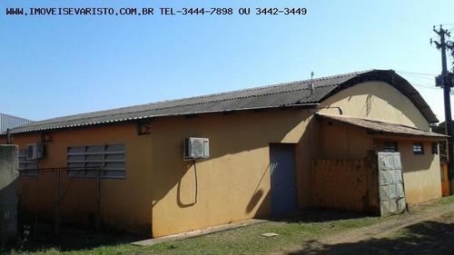 área para venda em limeira, 7 banheiros, 10 vagas - 1406