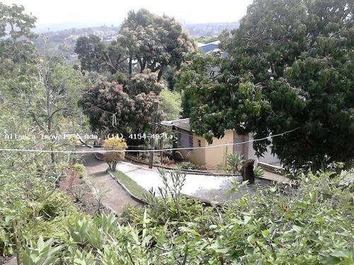 área para venda em pirapora do bom jesus, centro, 3 dormitórios, 3 banheiros, 5 vagas - 1044