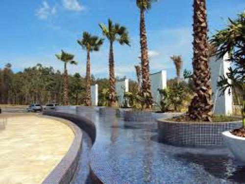 area para venda no bairro centro em águas de santa bárbara â¿ cod: cb551 - cb551