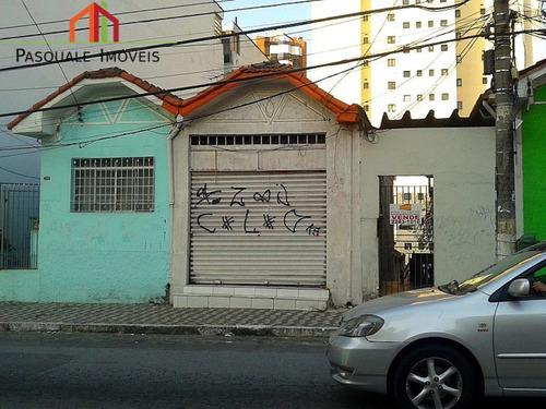 area para venda no bairro lauzane paulista em são paulo - cod: ps109359 - ps109359
