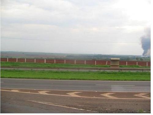 área para venda - rodovia anhanguera - ar00013 - 2840436