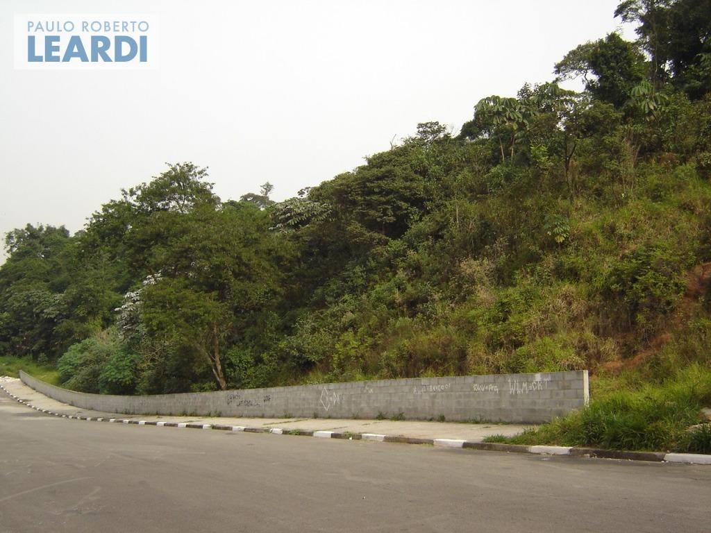 area parque munhoz - são paulo - ref: 473748