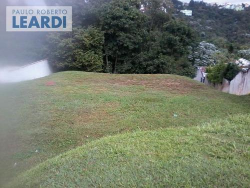 area parque residencial itapeti - mogi das cruzes - ref: 359877
