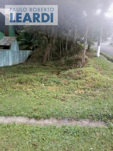 area parque residencial itapeti - mogi das cruzes - ref: 359888
