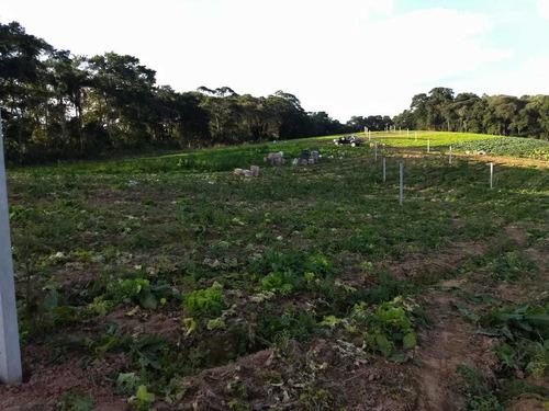 area plana para construir sua casa de campo 600 m2 j
