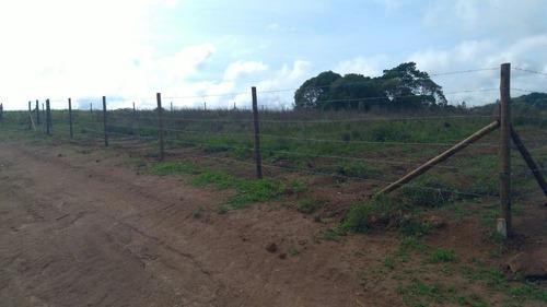 area plana pronto para construir troco por carro visite j