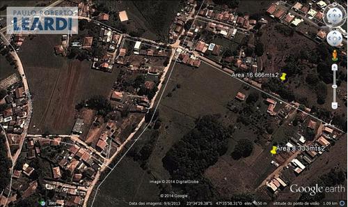 area povoado de jundiaqua - araçoiaba da serra - ref: 394022