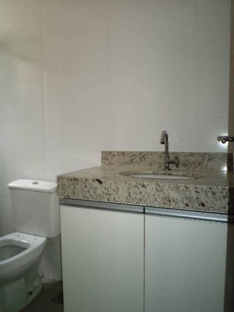 área privativa 03 quartos, suite, elevador, 02 vagas! - 47481