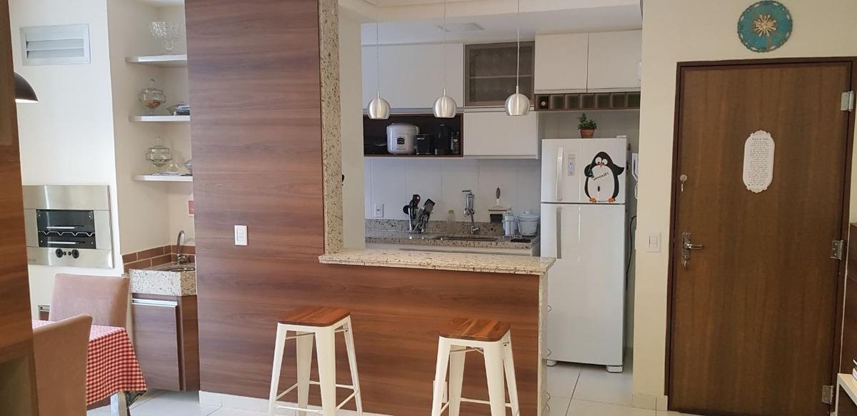 areá privativa 3 quartos bairro castelo - 3131