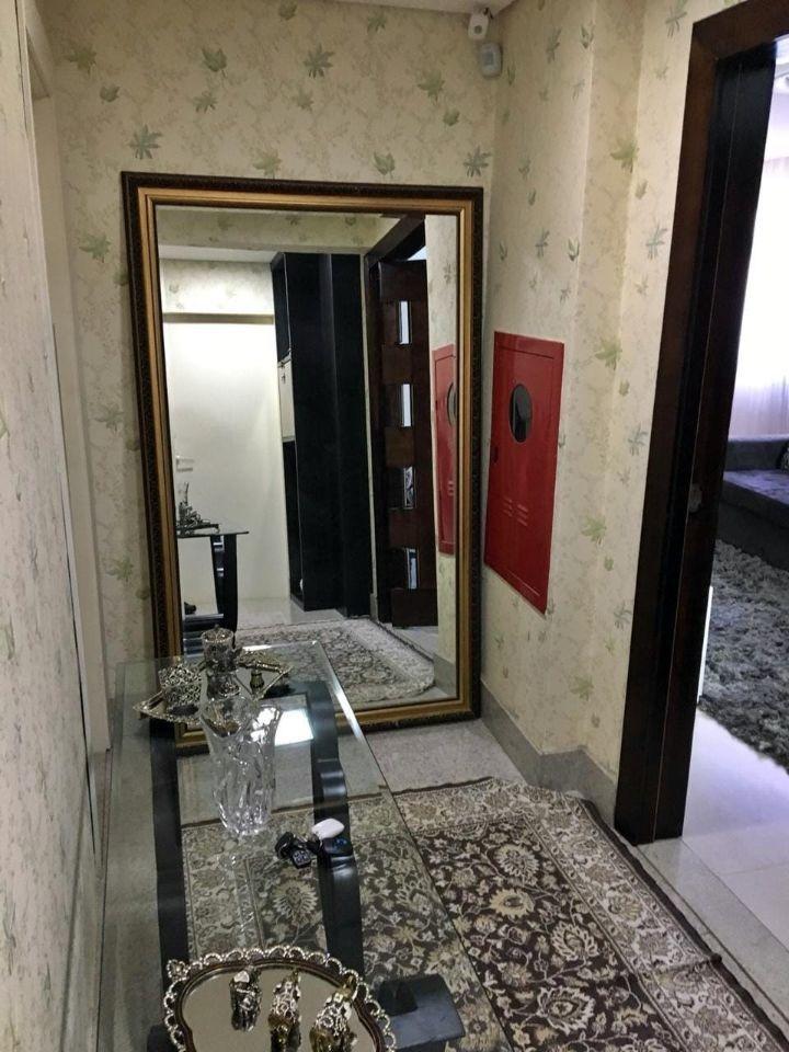 área privativa luxo com 2 suítes, elevador codificado e sistema completo de monitoramento no castelo - 815