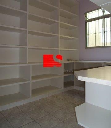 área privativa - rs0739