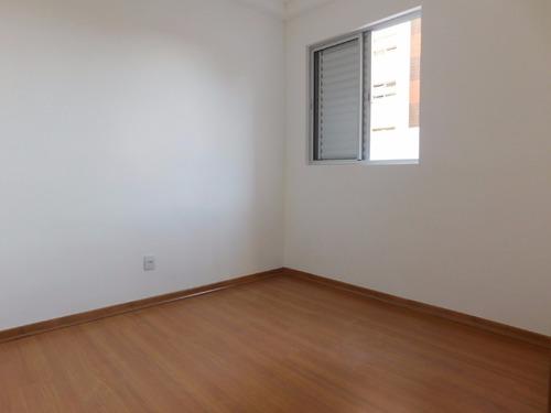 área privativa à venda, 1 quarto(s), belo horizonte/mg - 5507