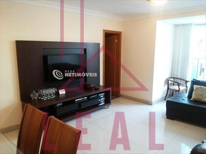 área privativa à venda, 3 quartos, 2 vagas, palmares - belo horizonte/mg - 92