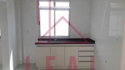 área privativa à venda, 3 quartos, 2 vagas, santa rosa - belo horizonte/mg - 192