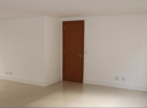 área privativa à venda, 3 quarto(s), belo horizonte/mg - 3063