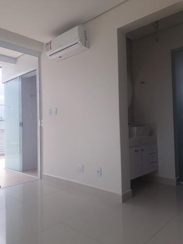 área privativa à venda, 3 quarto(s), belo horizonte/mg - 5107