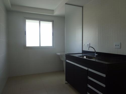 área privativa à venda, 3 quarto(s), belo horizonte/mg - 5379