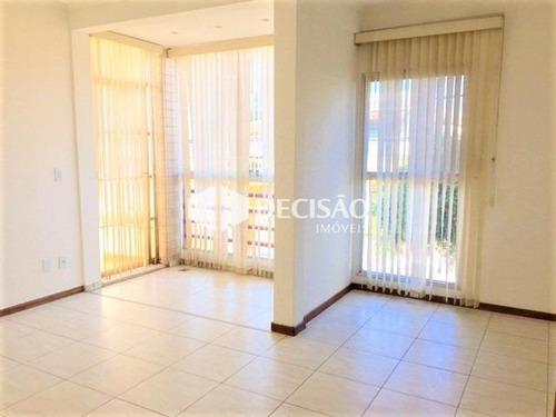 área privativa à venda, 3 quarto(s), belo horizonte/mg - 7898