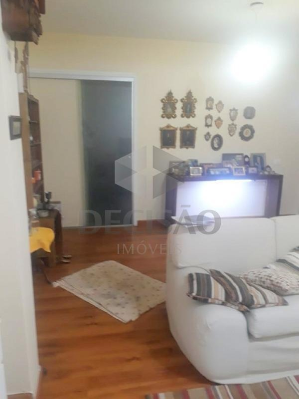 área privativa à venda, 4 quartos, 2 vagas, grajaú - belo horizonte/mg - 15555