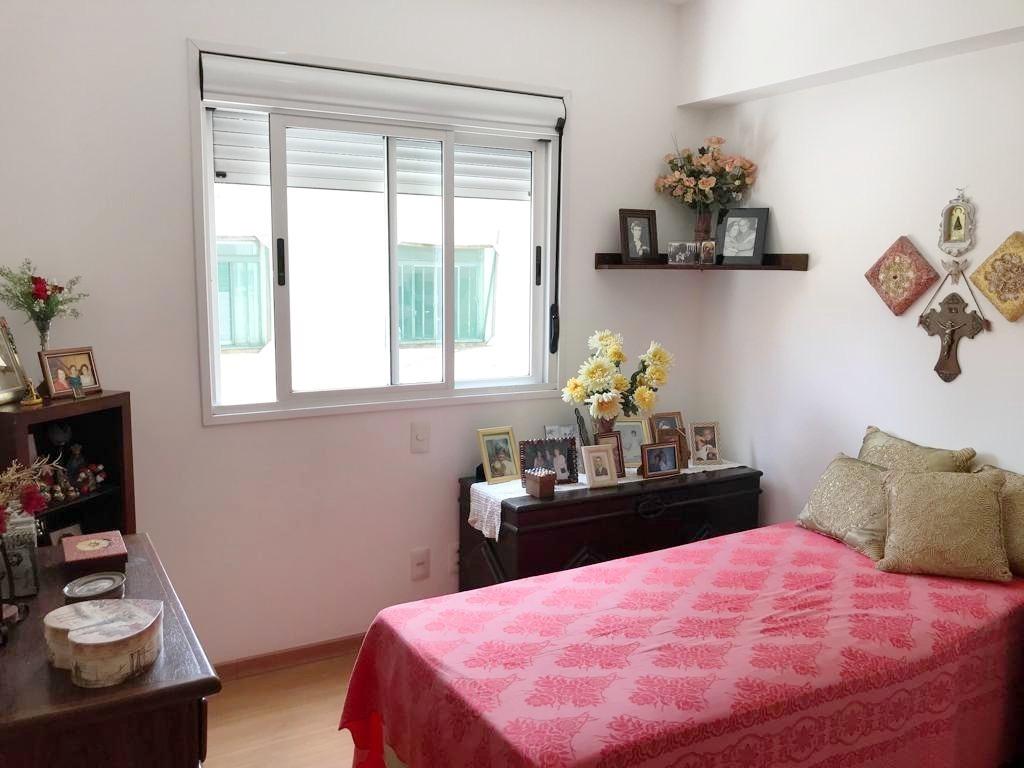 área privativa à venda, 4 quartos, 3 vagas, savassi - belo horizonte/mg - 12474