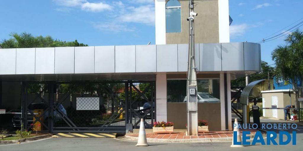 area - residencial santa maria - sp - 577180