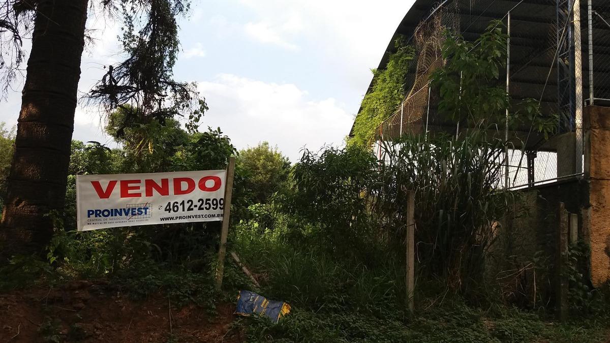 área residencial à venda, capuava, embu das artes. - ar0744