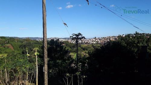 área residencial à venda, capuava, valinhos - ar0014. - ar0014