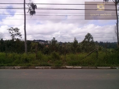 área residencial à venda, centro, cotia. - codigo: ar0345 - ar0345