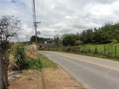 área residencial à venda, centro, vinhedo. - codigo: ar0054 - ar0054