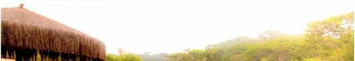 área residencial à venda, chácaras monte serrat, itapevi. - ar0001