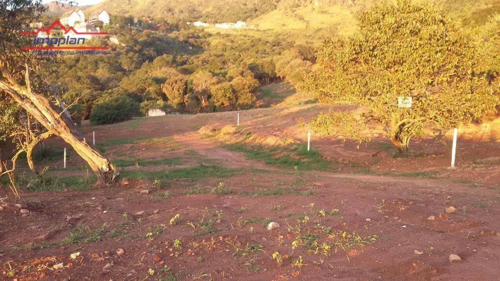 área residencial à venda, jardim maristela, atibaia. - ar0029