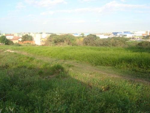 área residencial à venda, jardim são roque, limeira/sp. - codigo: ar0009 - ar0009