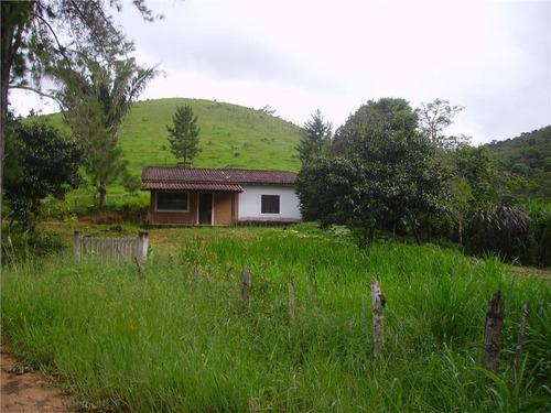 área  residencial à venda, nha luz, salesópolis. - ar0003