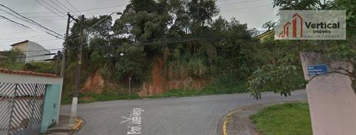 área residencial à venda, vila caputera, mogi das cruzes - ar0029. - ar0029