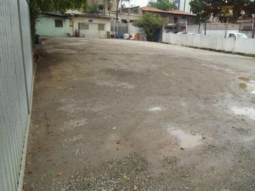 área residencial à venda, vila lanzara, guarulhos. - codigo: ar0095 - ar0095