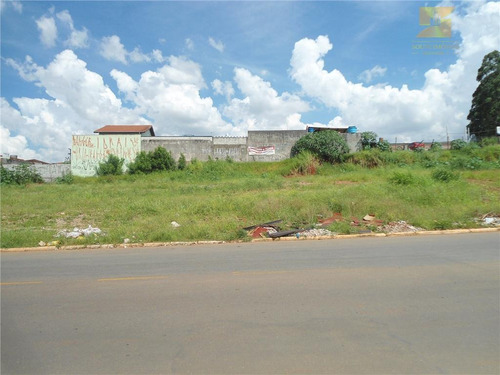área  residencial à venda, vila nova bonsucesso, guarulhos. - codigo: ar0059 - ar0059
