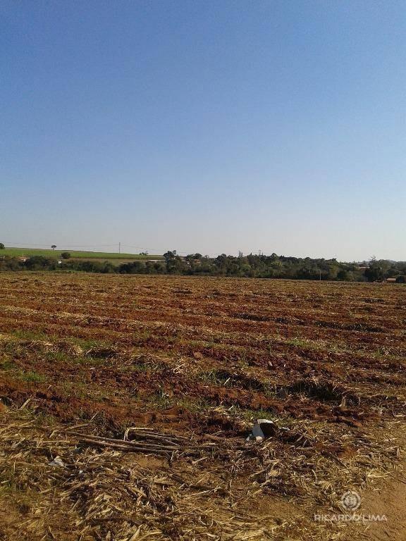 área residencial à venda, zona rural, saltinho - ar0011. - ar0011