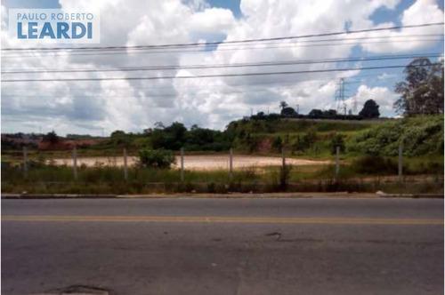area rio abaixo - itaquaquecetuba - ref: 501815