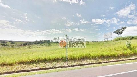 área rural à venda, alphaville campinas, campinas. - ar0003