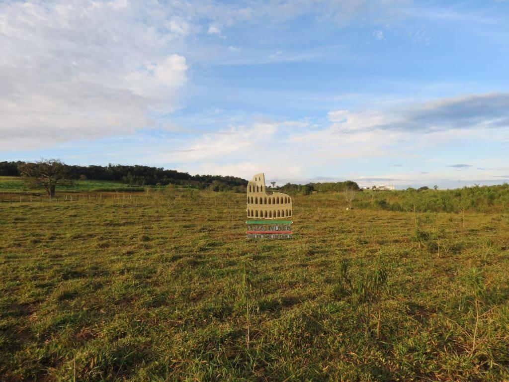 área rural à venda, centro, taquarituba. - ar0009