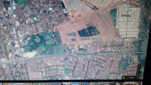 área  rural à venda, cohab ii, olímpia. - ar0104