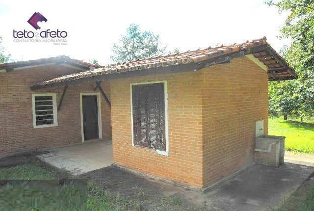 área rural à venda, laranjal, atibaia - ar0007. - ar0007