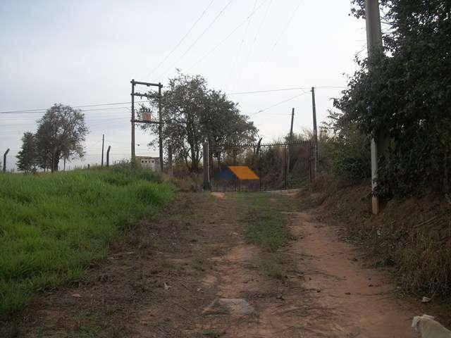 área rural à venda, pinhal, limeira. - ar0009