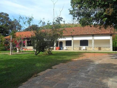 área  rural à venda, secretário, petrópolis. - fa0018