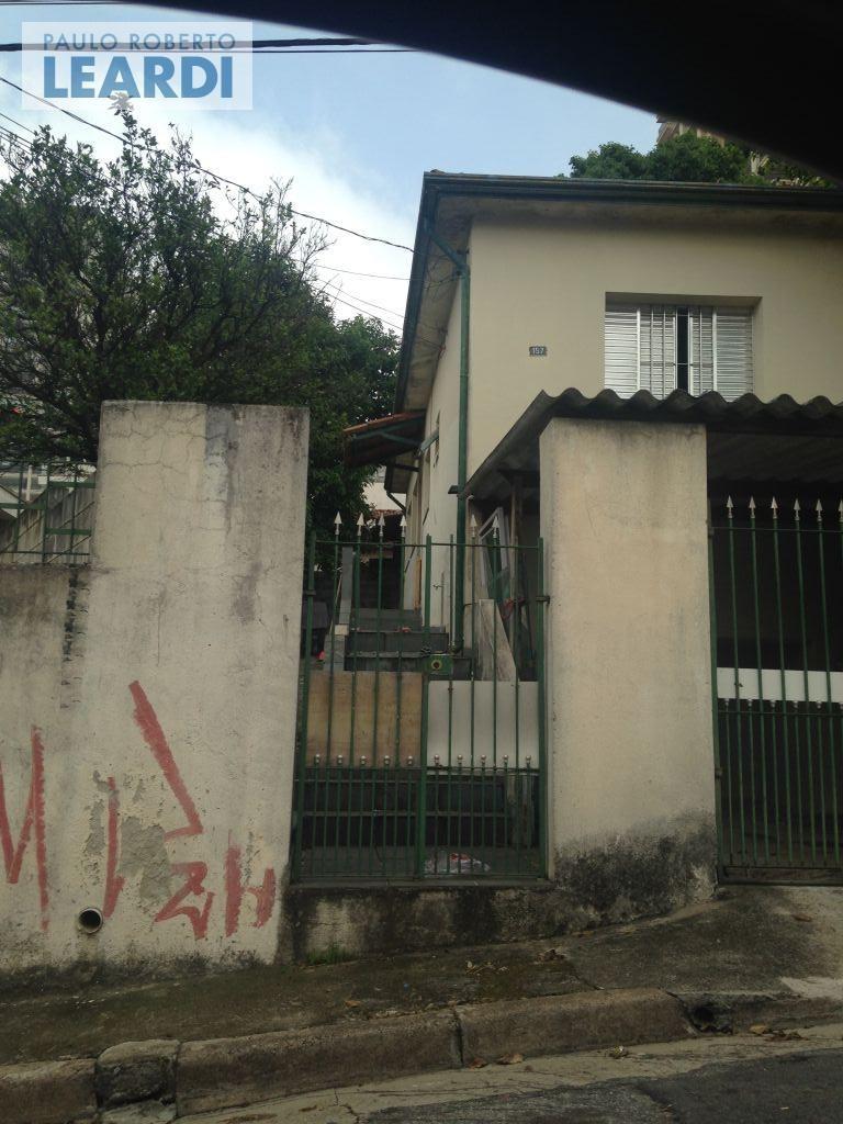 area santana - são paulo - ref: 444141